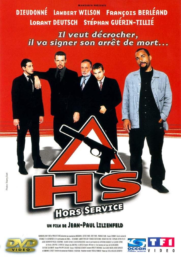 HS - copie