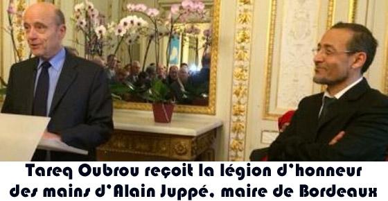 tareq-oubrou-recoit-la-legion-d-honneur