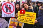 En Chine #MeToo devient #rizetlapin pour contourner la censure 🍚🐰