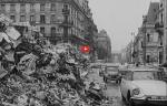 Actualités Françaises du 29 mai 1968 – Ce qui se passait VRAIMENT il y a 50 ans