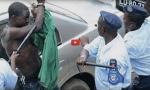 Angola : pays riche, peuple pauvre