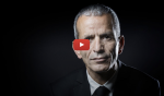 """Rapport Borloo, """"une erreur de diagnostic"""" pour Malek Boutih"""