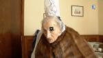 Une des dernières à porter la coiffe, Marie Pochat, la doyenne des Bigoudènes, s'est éteinte à l'âge de 102 ans, le 11 Juin
