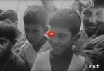 Arrivée durant l'Antiquité, la communauté Juive la plus importante d'Afrique du Nord, vivait en Algérie…