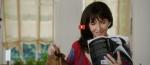 """Une comédie sur la sexualité des Seniors : """"Le Book Club"""" avec Jane Fonda, Diane Keaton, Candice Bergen…"""