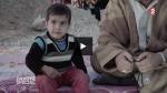 Les enfants perdus du Califat – L'état Islamique a systématiquement instrumentalisé les enfants. Quel est leur avenir? Leur possibilité de résilience?