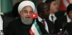 🔴L'Iran va augmenter sa capacité à enrichir l'uranium et en a averti hier l'Agence Internationale de l'Energie Atomique