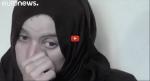 """Après 4 mariages avec des djihadistes, Margaux, la Nantaise """"préfèrerait être jugée en France"""""""