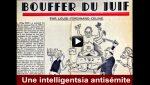 10 minutes indispensables avec Georges Bensoussan sur la spécificité de la politique anti-juive de Vichy