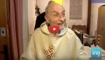 Il ya eu 2 ans hier, était assassiné Jacques Hamel, le prêtre de l'église de de Saint Etienne du Rouvray