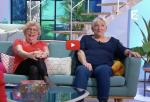 Amour et sexualité à 70 ans : Danièle et Josette veulent tout ! Et elle ont bien raison!👏👏👏