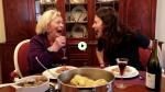 Grandma's Project : Transmission culinaire en vidéo – Les Kneidler