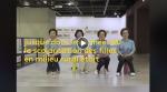 En Corée du Sud, ces femmes âgées sont allées pour la première fois à l'école primaire. 👵🏼