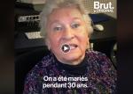 """Elle a 87 ans et est une pionnière de la musique électronique. Eliane Radigue retrouve celui qui a été son """"compagnon"""" pendant 30 ans: son synthétiseur."""
