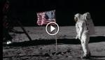 50 ans après, des millions de personnes pensent que l'Homme n'a jamais marché sur la Lune
