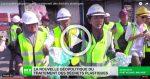 La Malaisie a annoncé un retour à l'envoyeur de centaines de tonnes de plastique, originaires d'Etats occidentaux.